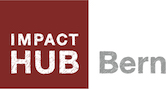 Impact Hub Bern