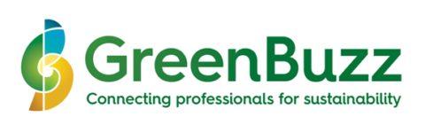 GreenBuzz Bern