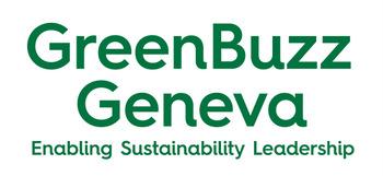 GreenBuzz Geneva