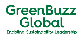 GreenBuzz Global