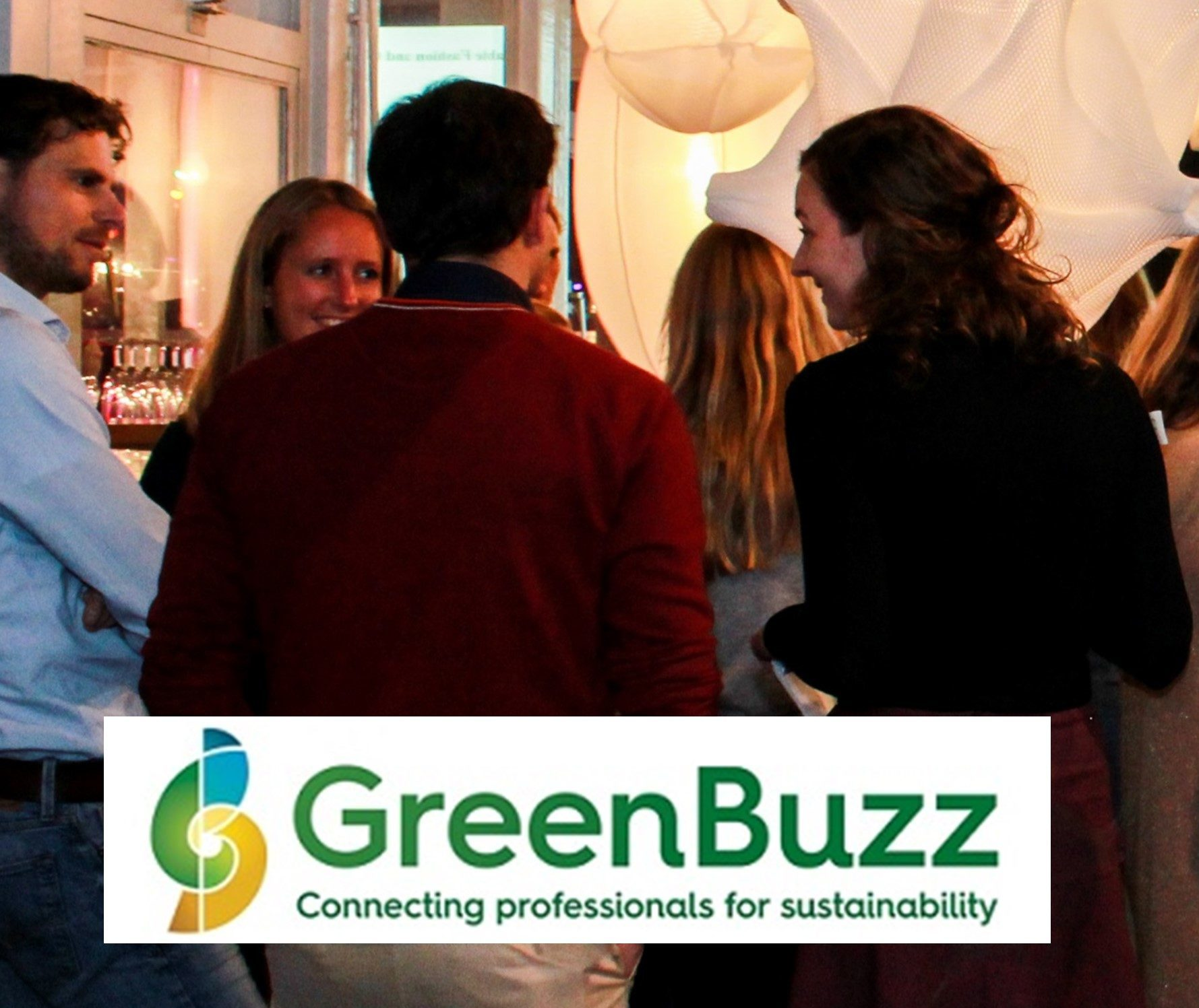 Sustainability in the Food industry, 19th of April, De Tropen
