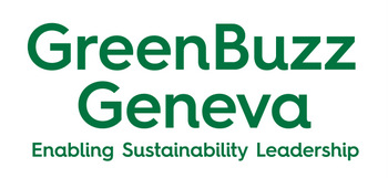 GreenBuzz Geneva
