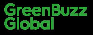 GreenBuzz Global