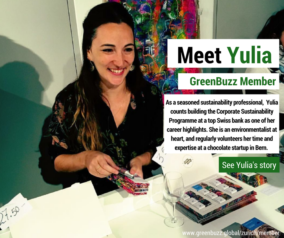 Meet Yulia.-2