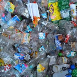 The Circular Plastic Economy in Switzerland