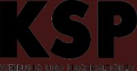 KSP Krieg Schlupp Partner Werbeagentur
