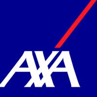 AXA Switzerland