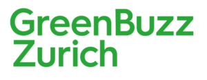 GreenBuzz Zurich