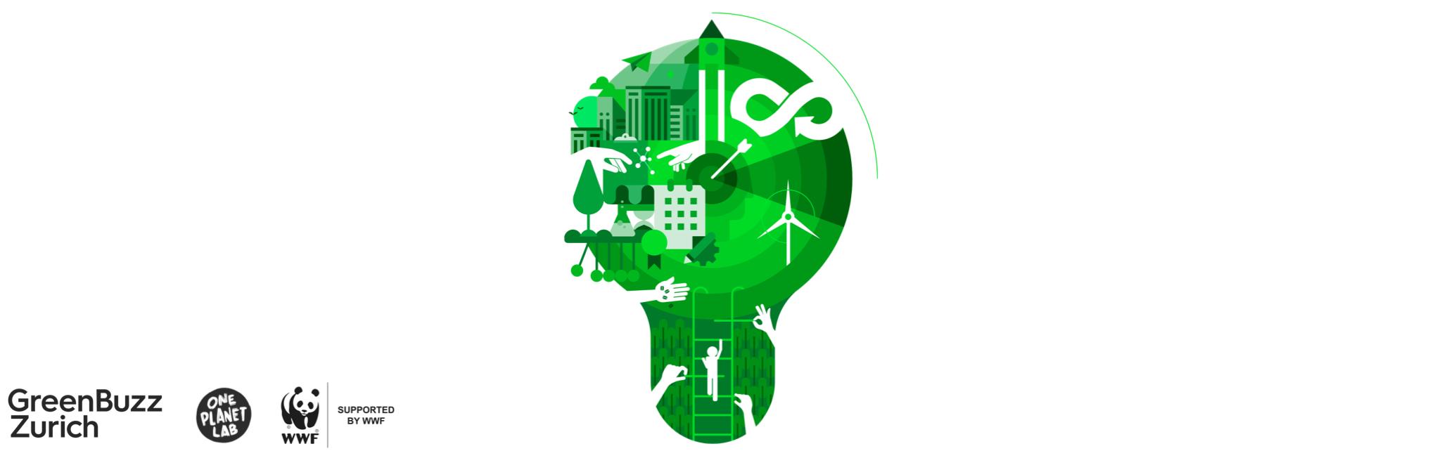 The GreenBusiness Challenge