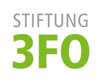 Stiftung 3FO