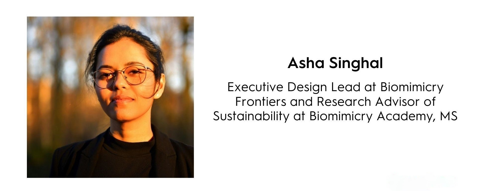 Biomimicry Speaker_new