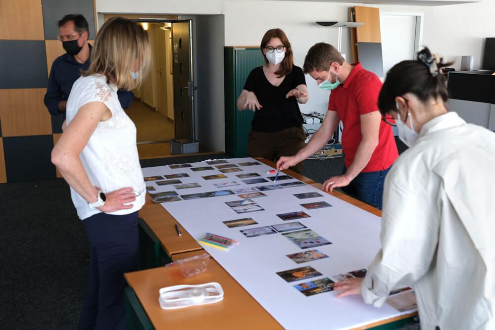 202110610 GreenBuzz x Climate Collage Workshop (1)
