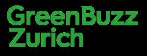 GreenBuzz Zurich